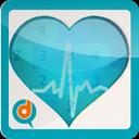 icono-diabetes-hypoglycemia