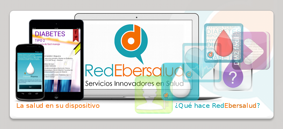 Red Ebersalud